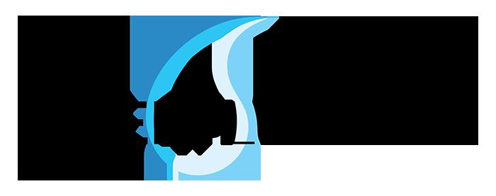 Meier Plumbing Logo [Transparent]